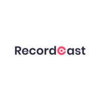 Nagrywaj ekran komputera za pomocą RecordCast