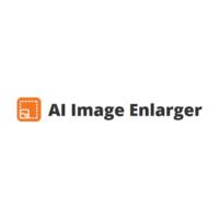 AI Image Enlarger – powiększ mały obrazek do rozmiarów tapety