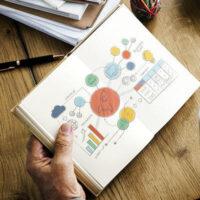 10 najlepszych aplikacji internetowych do wizualizacji danych