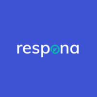 Jak zautomatyzować budowanie kontaktów za pomoca Respony