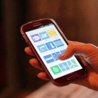 7 wtyczek do konwersji strony WordPress na aplikację mobilną