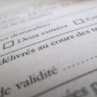 7 Najlepszych Narzędzi do Dodawania Formularzy do Statycznych Stron