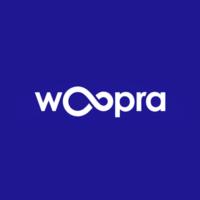 Woopra: Całościowa analiza interakcji klienta