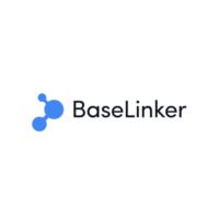 BaseLinker – Najlepszy system integrujący dla handlu elektronicznego