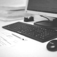 5 najlepszych narzędzi do edycji plików PDF online