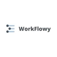 Workflowy – Niezawodne wsparcie w organizacji