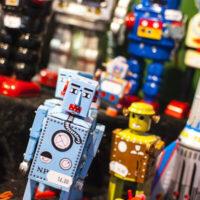 8 najlepszych narzędzi do tworzenia pliku robots.txt