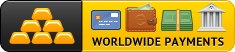 Worldwide Payments