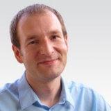 Peter Zvirinsky
